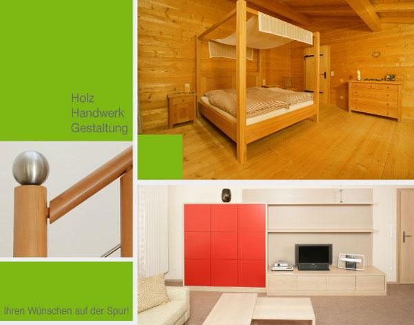 holz schreinerei sigr ner. Black Bedroom Furniture Sets. Home Design Ideas